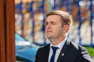 Croazia: le pericolose allusioni di un ministro