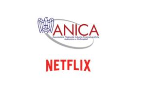 Film al cinema addio? 1 a 0 per Netflix