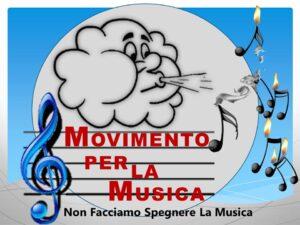 Nasce il Movimento per la Musica per dare voce agli artisti del settore musicale