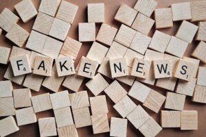 Fake news nel Salento. Ecco come gli odiatori da tastiera cercavano di pilotare l'informazione locale/l'inchiesta di Articolo21