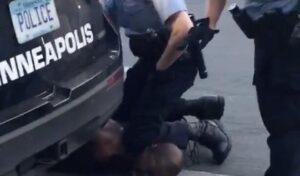 Caso Floyd, il valore della condanna di un poliziotto bianco in America