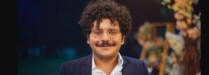 Patrick Zaki è cittadino onorario di Lecce