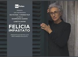 """Docenti diritti umani agli studenti: """"venerdì guardate il film """"Felicia Impastato"""""""
