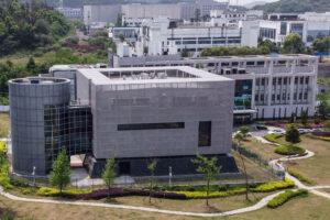 Laboratori virologici e ricerca nucleare: è necessario che operino alla luce del sole