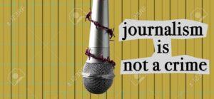 Cancellazione del carcere per i giornalisti: battaglia di sempre della Fnsi, dall'atto costitutivo del sindacato