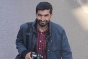 Turchia, appello per la liberazione di Nedim Türfen. 1500 giorni di carcere da innocente