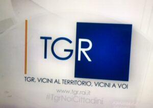 Minacce a collega Tgr Rai Calabria. La solidarietà dell'Usigrai