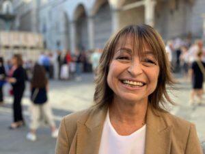 Paradosso Umbria, una legge sull'aborto che è contro le donne e riporta il dibattito indietro di decenni