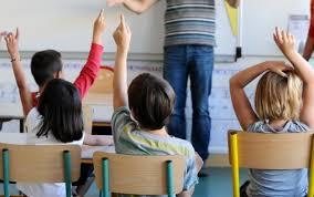 L'appello dei pediatri per la riapertura delle scuole