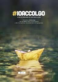 La campagna #Ioaccolgo per la Giornata Mondiale del Rifugiato