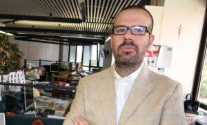 Malta, la Fnsi parte civile al processo per le minacce a Nello Scavo