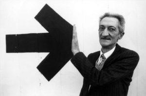 Il nume sabotatore: una intervista a Edoardo Sanguineti a dieci anni dalla scomparsa