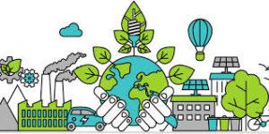 Creare benessere eco-sociale senza crescita del Pil