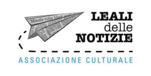 """Leali delle Notizie: """"Aspettando il festival"""" presenta """"migrazioni e attivismo"""""""