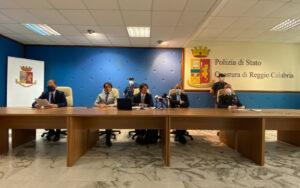 """Operazione """"Malefix"""" a Reggio Calabria. La ndrangheta entra nei """"salotti buoni"""""""