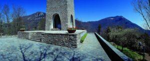 77 anni fa l'eccidio di Sant'Anna di Stazzema, una ferita sempre aperta