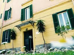 Casa Scalabrini 634: 5 anni insieme