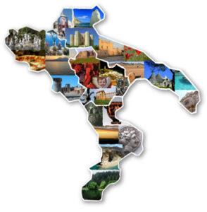 L'Italia non può ripartire senza il Mezzogiorno