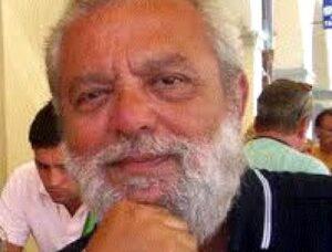 Giornalismo in lutto. E' morto Pino Rea. Ripubblichiamo un suo intervento per il Forum di Articolo21