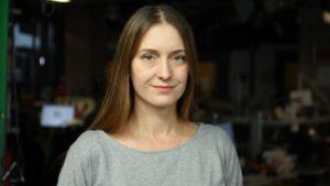 """Russia, giornalista multata per """"giustificazione del terrorismo"""""""