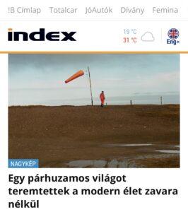 Un altro colpo alla libertà di informazione in Ungheria