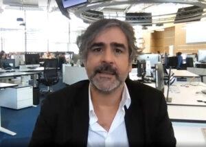 Turchia, giornalista tedesco condannato per propaganda in favore del Pkk