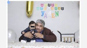 Egitto, morto di Covid 19 il giornalista Mohamed Monir. Inascoltati appelli per sua liberazione