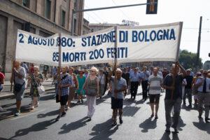 Stragi di Ustica e del 2 agosto 1980, presidente Mattarella sarà a Bologna il 30 luglio