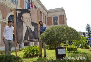 #19luglio1992 Lasciamo il ricordo di Borsellino ai veri onesti