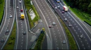 Autostrada bene comune