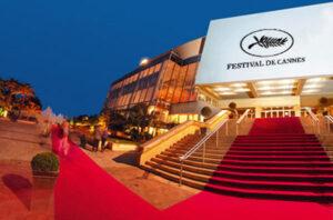 Cannes 2020. Il prossimo autunno al Palais des Festivals si proietta la selezione della Cinéfondation
