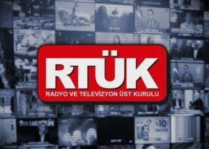 Turchia, oscurati per 5 giorni due canali tv di opposizione