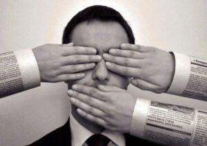 I nuovi fronti di attacco alla libertà di stampa,  via ai corsi di Articolo 21