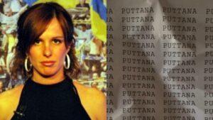 """""""Pu**ana, te la faremo pagare"""": minacce alla direttrice di Parma Press dopo l'articolo su un presunto stupro"""
