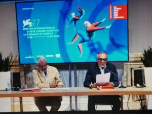 Venezia 2020. Primo grande festival dal vivo, nonostante la pandemia. Tutti i film dei concorsi