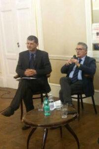 Mafie, Covid-19 e rifiuti tossici in Europa: un affare per miliardi di euro