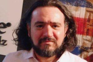 Algeria, secondo giornalista condannato in poche settimane: 2 anni di carcere per Abdelkrim Zeghileche