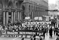 Fiat… voluntas dei… potenti. La scomparsa di Romiti mancata occasione di riflessione