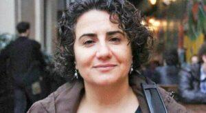 Ebru Timtik, ennesima martire della giustizia in Turchia