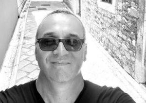 Croazia: illeggittimo il licenziamento di Hrvoje Zovko