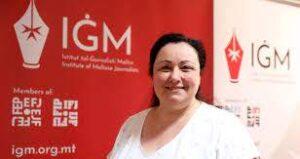 """""""Stop alle querele temerarie anche a Malta"""". L'appello di Debono a margine del caso Gafa'"""