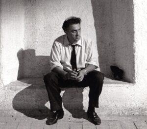 Mestieri Cinema e Fellini. La Sceneggiatura