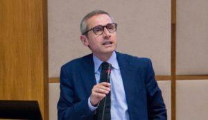 Direttiva Copyright, Fnsi: «Via libera in Commissione primo passo per la tutela del lavoro»