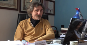 """Le mani sul Fiume, il pentito Marino: la 'ndrangheta voleva """"sistemare"""" Donato Ungaro. Aggiornamento sull'inchiesta"""