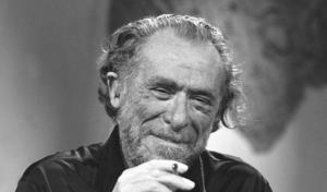 Connery, Penn, Bukowski e l'Isola di Wight: l'estate regina dell'arte