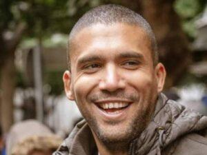 Algeria, la pubblica accusa chiede quattro anni di carcere per Khaled Drareni