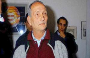 29 anni anni la mafia uccide Libero Grassi. Un avvertimento agli imprenditori ribelli