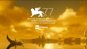 Venezia 2020. La prima grande mostra cinematografica ai tempi del coronavirus