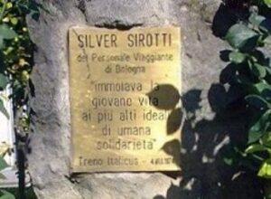 Quel 4 agosto 1974… Italicus. L'ennesima strage senza colpevoli. Intervista a Franco Sirotti