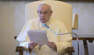 Andare dove nessuno va. Il valore del messaggio del Papa nella Giornata per le comunicazioni sociali